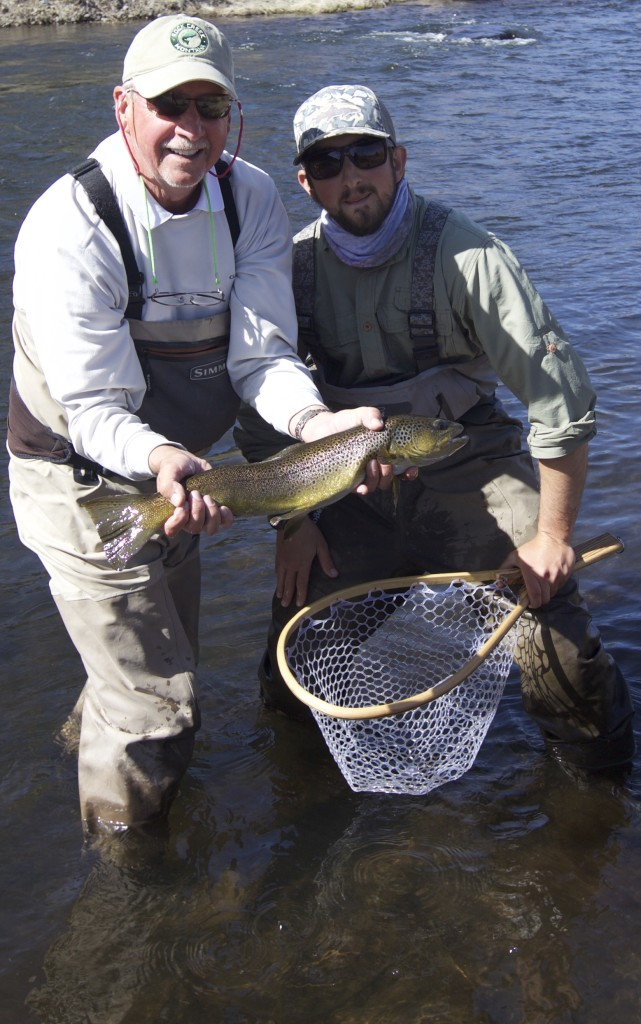 Truckee river fishing report 3 19 15 maher 39 s guide service for Truckee fishing report